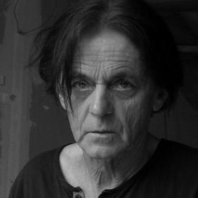 Jean-Pierre Schneider