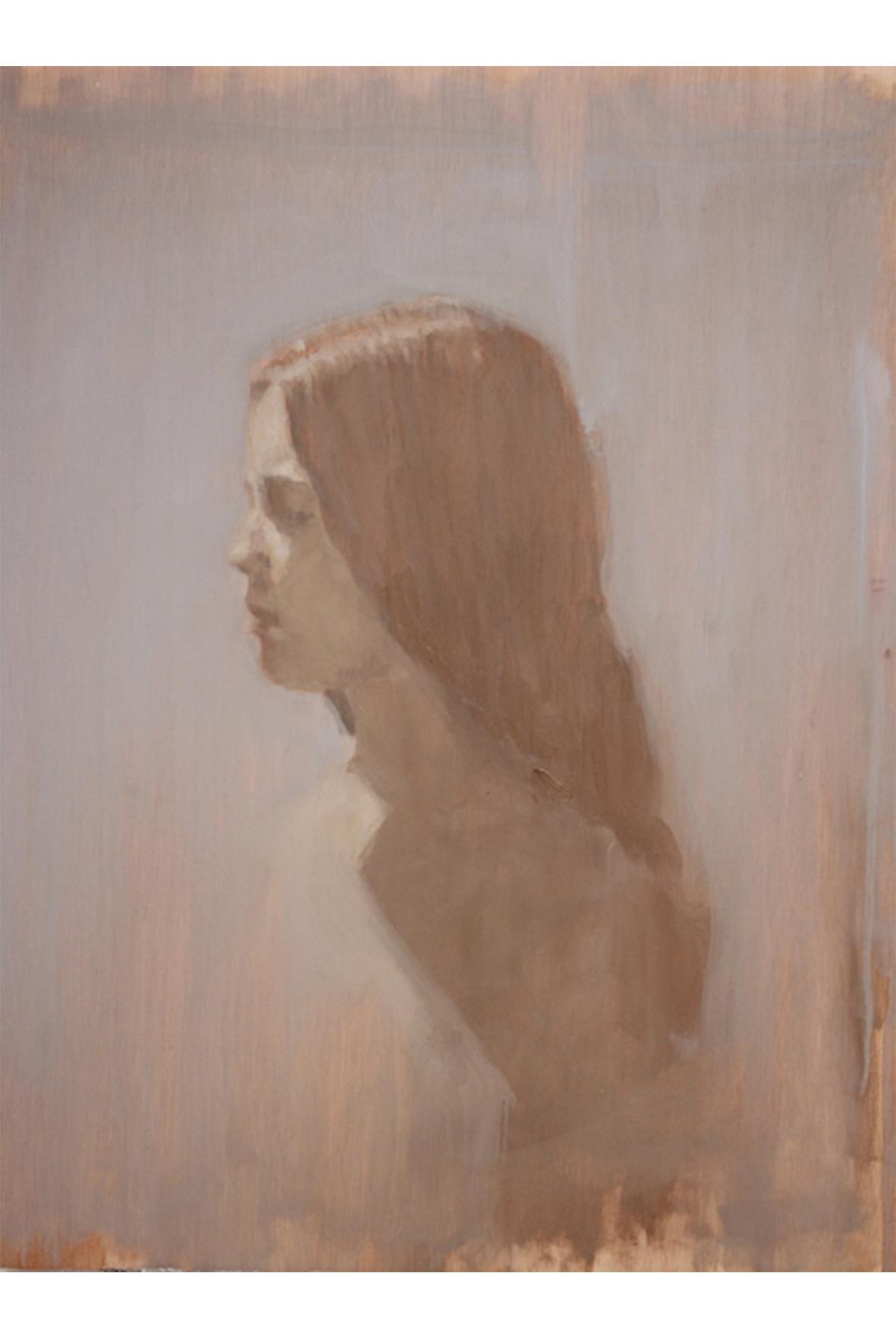 la conversation peinture