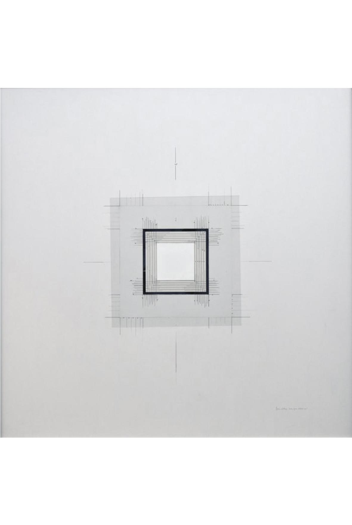, galerie d'art lyon, art contemporain lyon, galerie Lyon