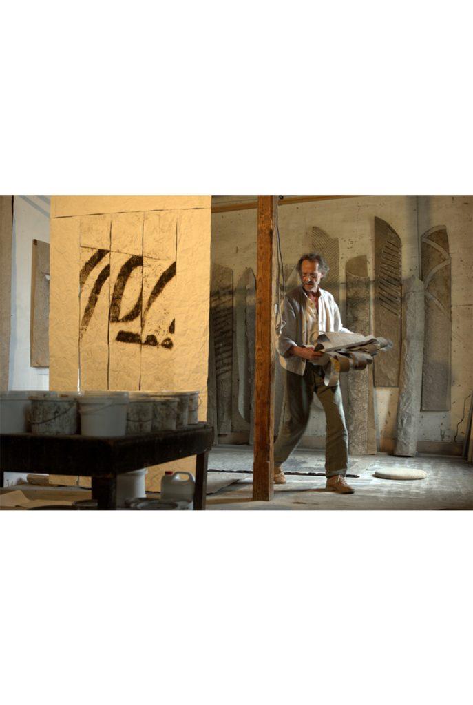 atelier, galerie d'art Lyon, galerie d'art lyon, art contemporain lyon, galerie Lyon