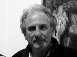 le peintre de Toulon à Lyon, galerie d'art lyon, art contemporain lyon, galerie Lyon