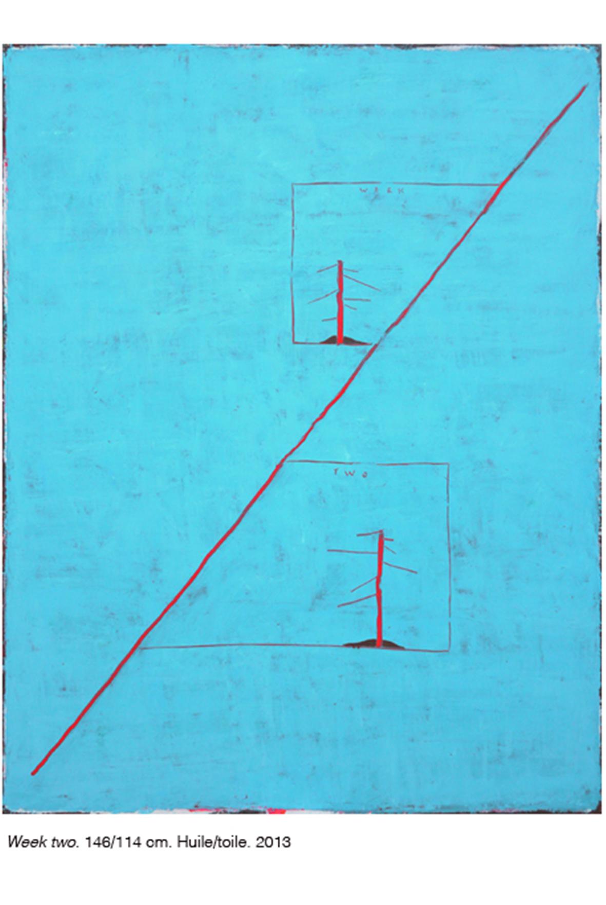 abstraction sensible, galerie d'art lyon, art contemporain lyon, galerie Lyon