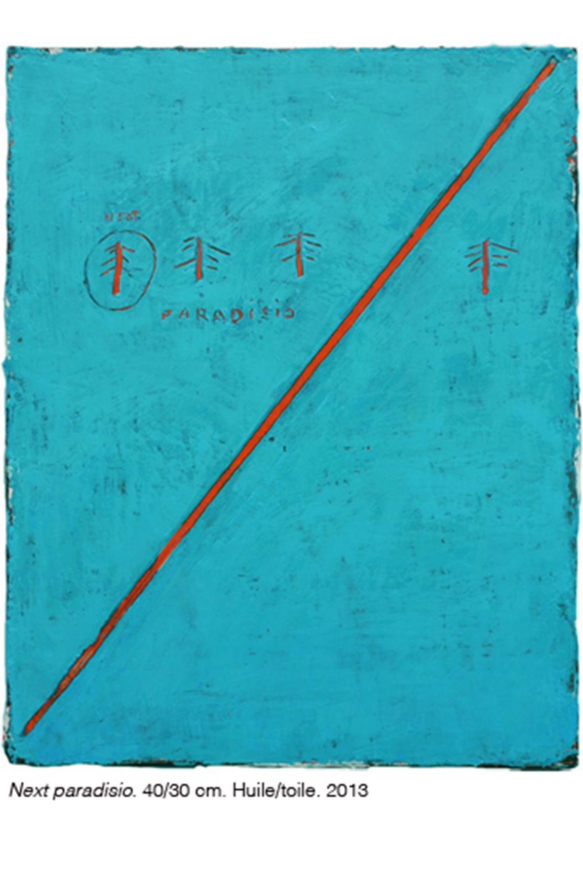 Expo à la galerie pome Turbil, galerie d'art lyon, art contemporain lyon, galerie Lyon