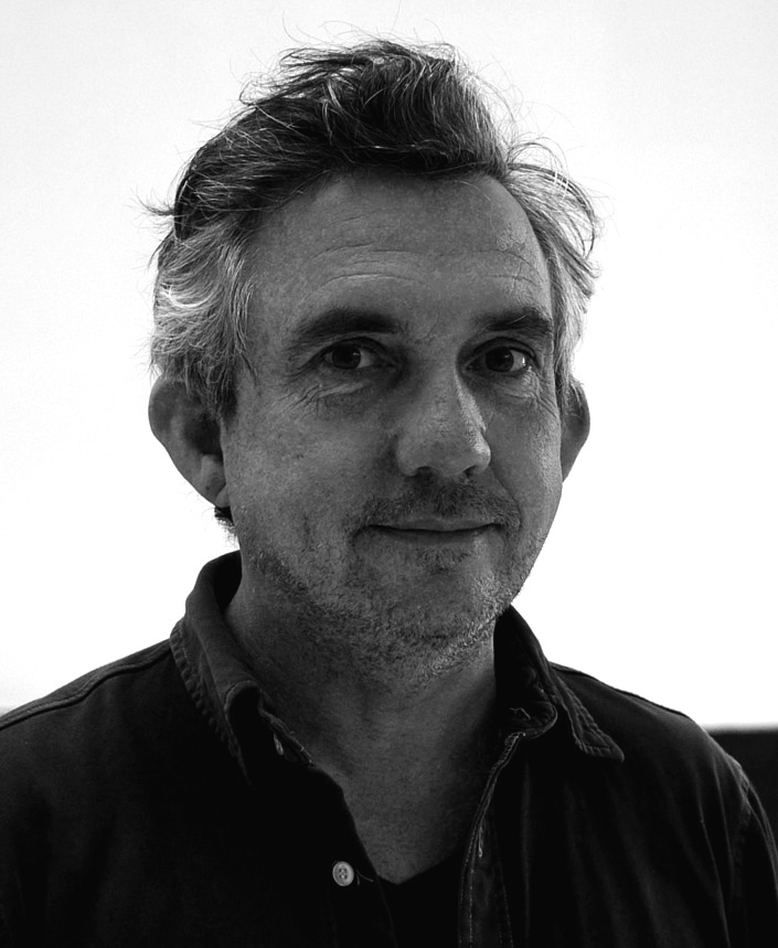 Artiste Olivier Aubry, galerie d'art lyon, art contemporain lyon, galerie Lyon