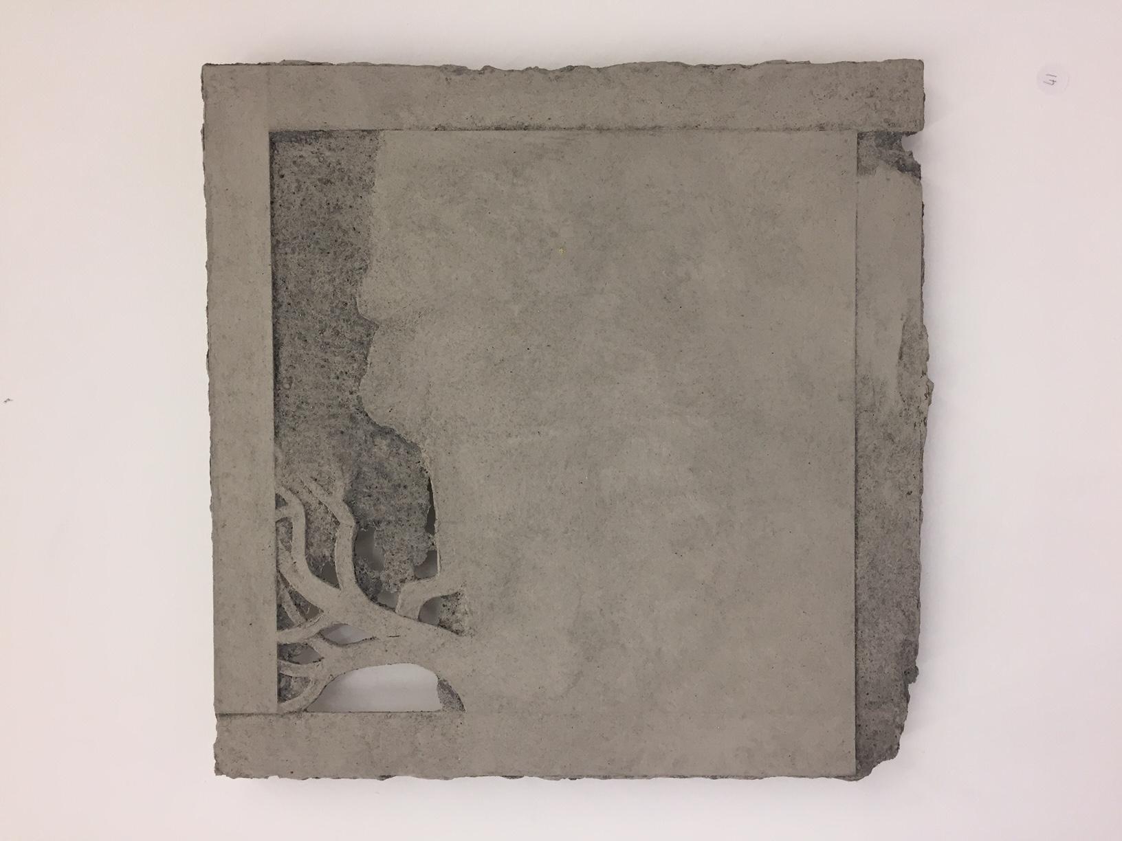 carton et cendre, galerie d'art lyon, art contemporain lyon, galerie Lyon