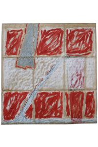 Archimède 67x70