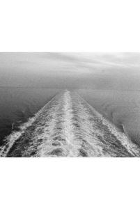 Sea.Caroline Juillard